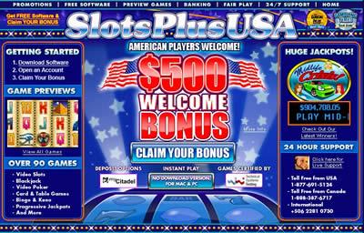 Foxy casino free spins