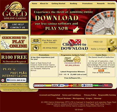Slots with no wagering